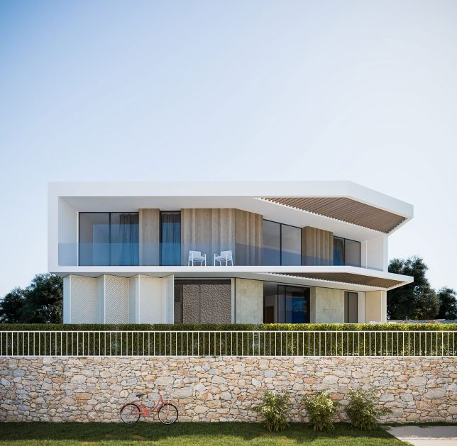 invedes-projekti-boutique-home-lyna-6