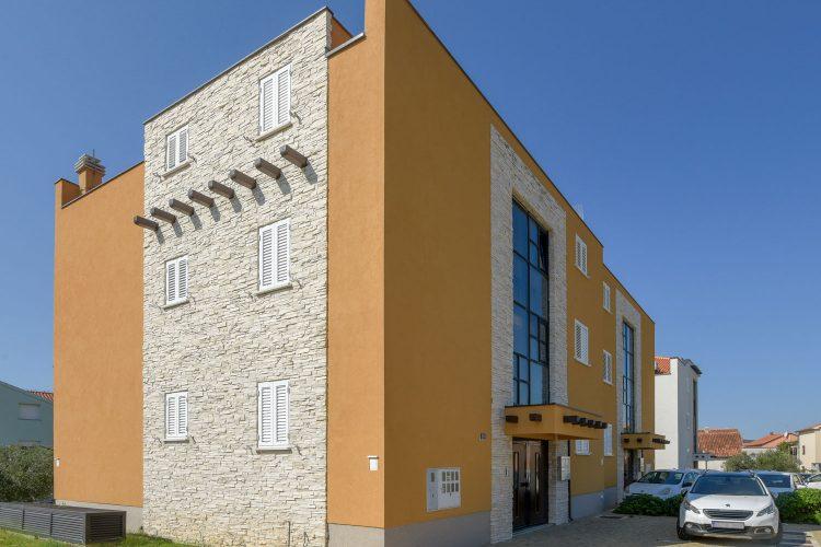 invedes-projekti-olive-grove-houses-i-foto-2