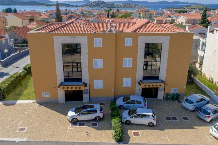 invedes-projekti-olive-grove-houses-i-foto-3