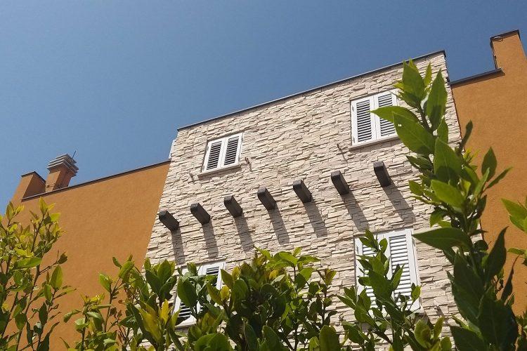 invedes-projekti-olive-grove-houses-i-foto-4