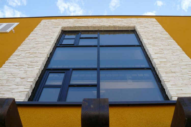 invedes-projekti-olive-grove-houses-i-foto-5