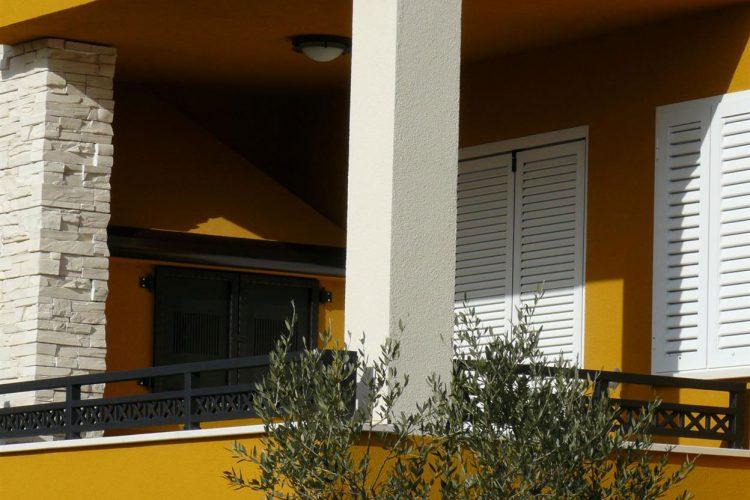 invedes-projekti-olive-grove-houses-i-foto-7