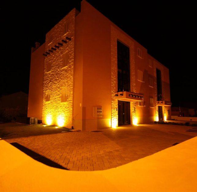 invedes-projekti-olive-grove-houses-i-foto-naslovna
