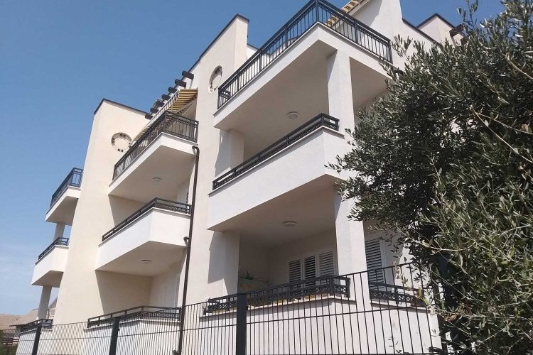 invedes-projekti-olive-grove-houses-ii-foto-1