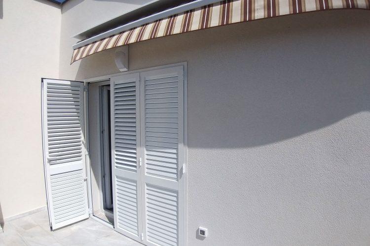 invedes-projekti-olive-grove-houses-ii-foto-5