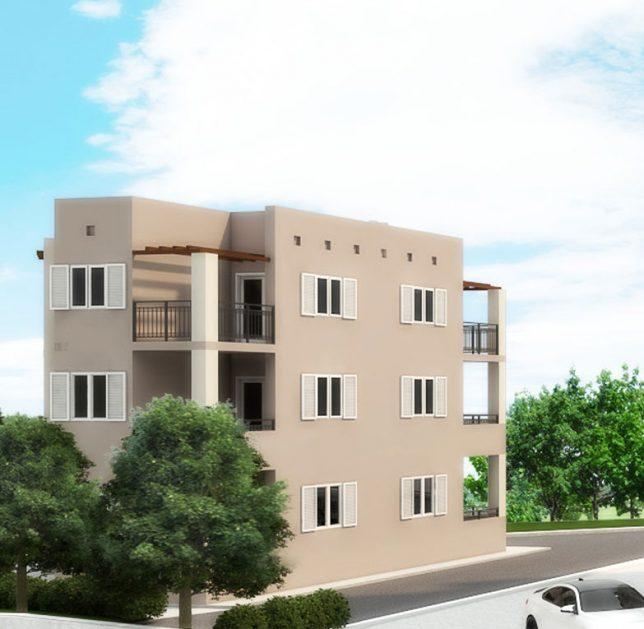 olive-grove-houses-iii-NASLOVNA-cropped